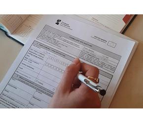 Płatne staże z możliwością zatrudnienia!!Bezpłatne szkolenia!